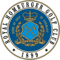 Royal Homburger GC 1899